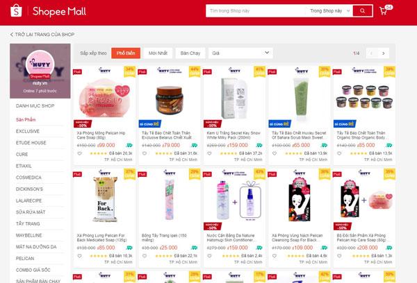 review-su-that-nuty-cosmetic-shop-co-lua-dao-hang-fake-khong-7