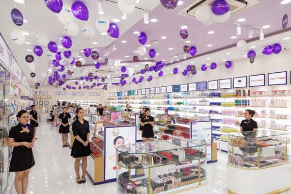 review-su-that-nuty-cosmetic-shop-co-lua-dao-hang-fake-khong-8